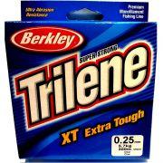 Berkley Trilene XT Extra Tough monofile 0,25mm 5,7kg 300m Clear