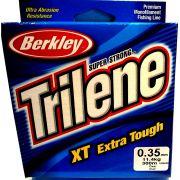 Berkley Trilene XT Extra Tough monofile 0,35mm 11,4kg 300m Clear