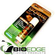 BioEdge Lockstoff Wand Aroma Gobie (Grundel) ideal für Softbaits, Hardbaits & Blechköder 100% Natural