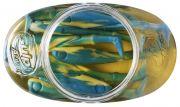 Berkley Gulp! Alive! Paddle Tail Shad *Boji Blue* 7,5 cm