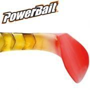 Berkley Power Bait Pulse Shad Gummifisch 6cm Perch 1 Stück
