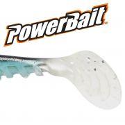 Berkley Power Bait Ripple Shad 3,5 Gummifisch 9cm CC Special 5 Stück im Set Barsch & Zanderköder