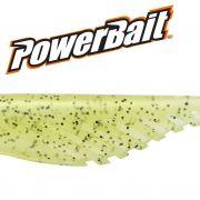 Berkley Power Bait Ripple Shad 3 Gummifisch 7cm Firetiger 25 Stück im Set Barschköder