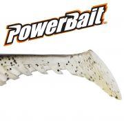 Berkley Power Bait Ripple Shad 4 Gummifisch 11cm Natural 5 Stück im Set NEU!