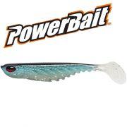 Berkley Power Bait Ripple Shad 5 Gummifisch 13cm CC Special 3 Stück im Set NEU