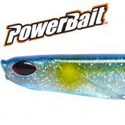 Berkley Power Bait Ripple Shad 5 Gummifisch 13cm Ocean 3 Stück im Set NEU!
