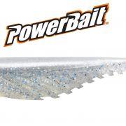 Berkley Power Bait Ripple Shad 5 Gummifisch 13cm Sparkle Pearl 3 Stück im Set NEU!