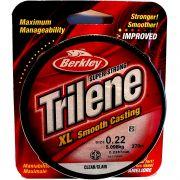 Berkley Trilene XL Smooth Casting mono 0,22mm 5,09kg 270m Clear