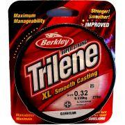 Berkley Trilene XL Smooth Casting mono 0,32mm 9,54kg 270m Clear