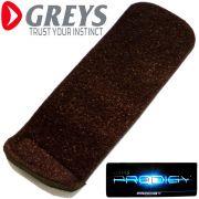 Greys Prodigy Rod Bands Rutenbänder 2 Stück im Set ideal für eine Rute