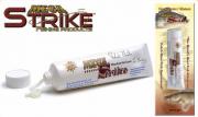 Mega Strike Knoblauch Barsch / Zander