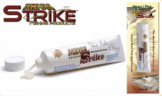 Mega Strike Pike / Hecht