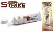 Mega Strike Pike / Hecht